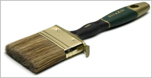 покрасить деревянные окна