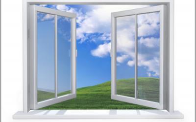 пластиковые окна преимущества