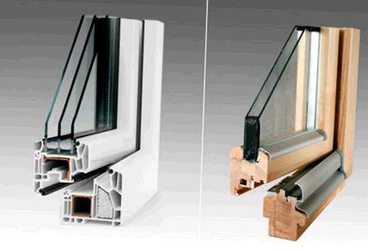 как выбрать хорошие окна