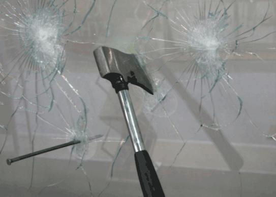 защитная пленка на окна
